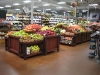 produce-displays